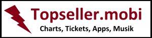 Topseller_shoppen